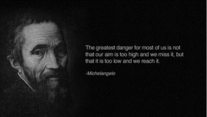 inspirational_quotes_of_famous_people_640_10